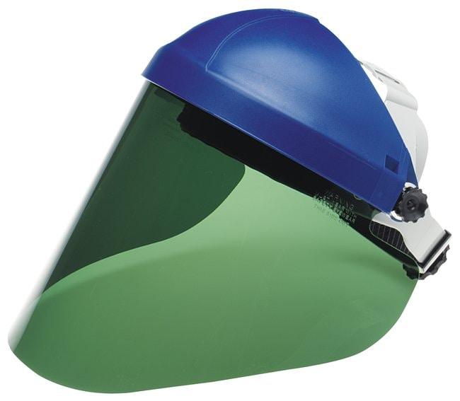 3M™Deluxe Headgear: Replacement Windows