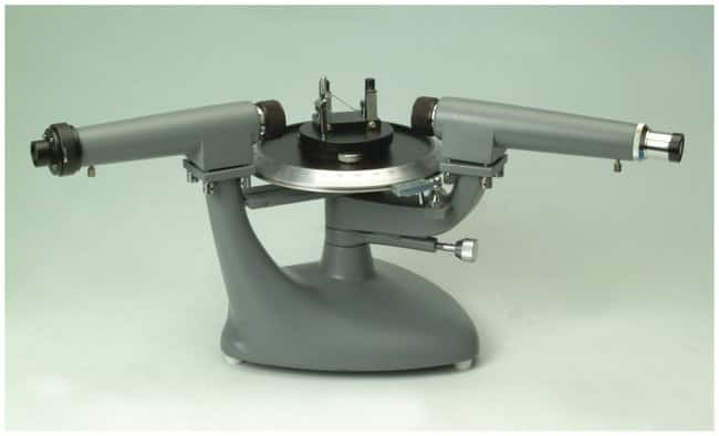 Eisco™Intermediate Spectrometer