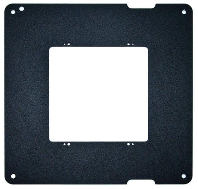 EVOS™ Vessel Plate for Large Vessels 1 each Accesorios para instrumentos de adquisición de imágenes celulares