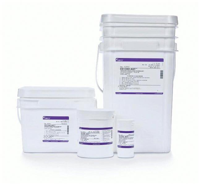 Gibco™CD CHO AGT™ Medium 1 L Products