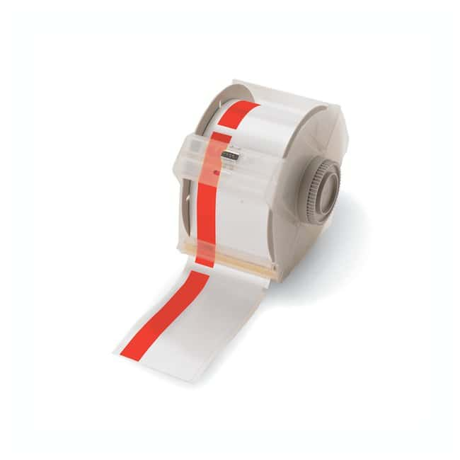 Brady GlobalMark Industrial Label Maker Tapes:Gloves, Glasses and Safety:Facility