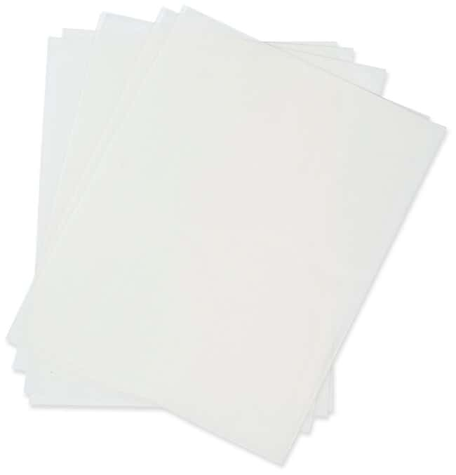 Brady Laminating Pouches, No Header:Gloves, Glasses and Safety:Facility