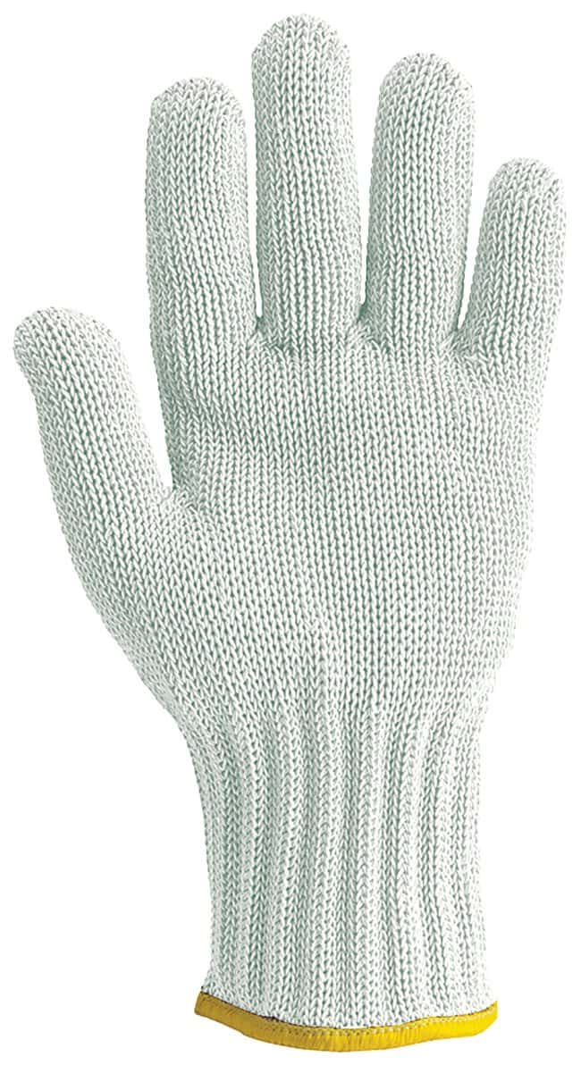 Wells Lamont Whizard Handguard II Gloves Large:Gloves, Glasses and Safety