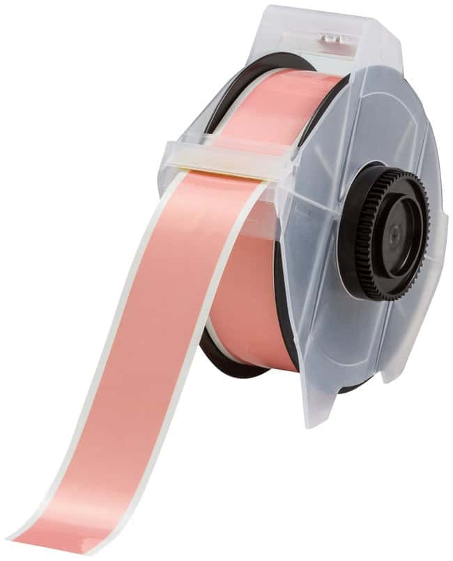 Brady GlobalMark Tapes, Pink:Gloves, Glasses and Safety:Facility Maintenance