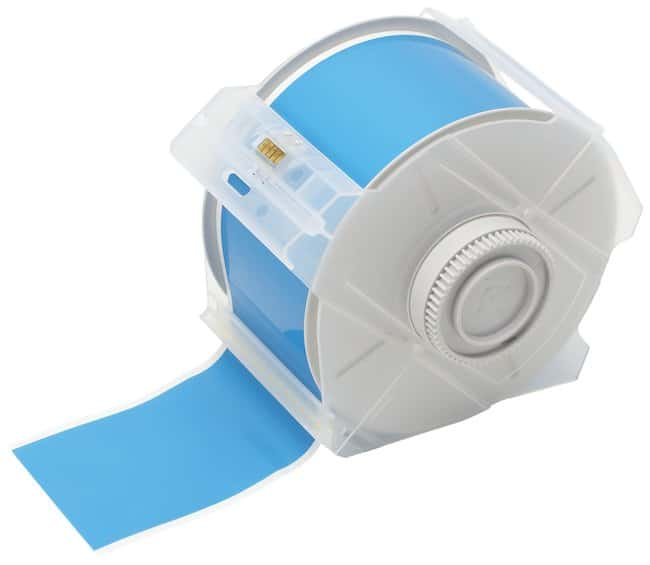 Brady GlobalMark Tapes, Light Blue:Gloves, Glasses and Safety:Facility