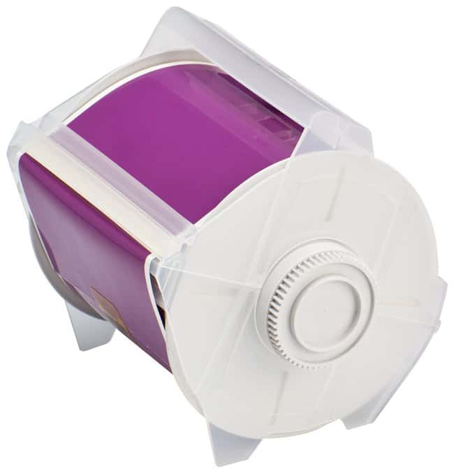 Brady GlobalMark Tapes, Purple:Gloves, Glasses and Safety:Facility Maintenance