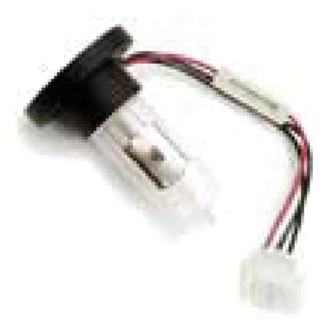 RestekDetector Lamps Deuterium Lamp, Model 486:Chromatography Systems