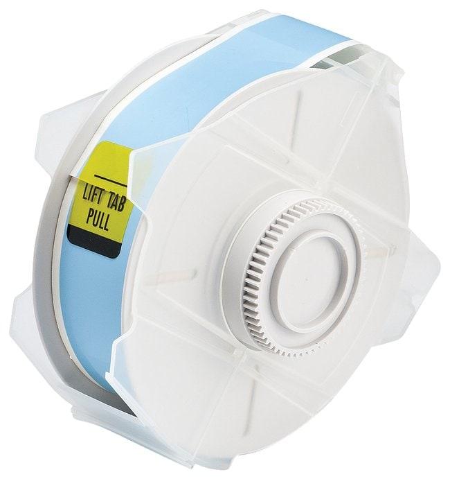 Brady GlobalMark Tapes, Sky Blue:Gloves, Glasses and Safety:Facility Maintenance