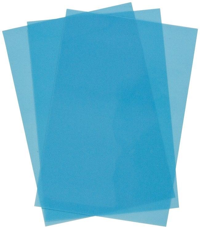 Brady Cleaning Kit - Wipers Size: W x H: 10.16 x 15.24cm (4 x 6 in.):Gloves,