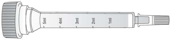 Thermo Scientific Pierce Centrifuge Columns, 0.8 mL:Life Sciences:Protein