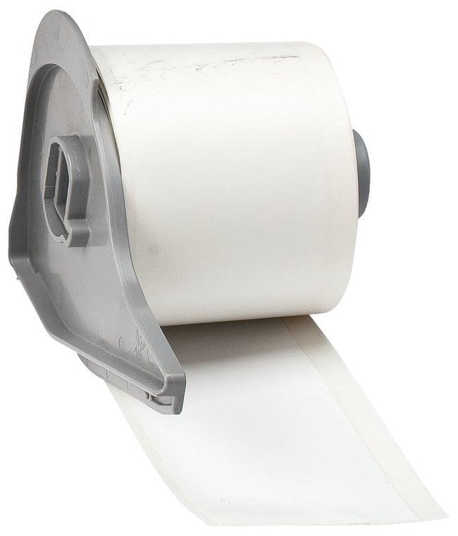 Brady Economy Polypropylene Tapes Width: 5.08cm (2 in.):Gloves, Glasses