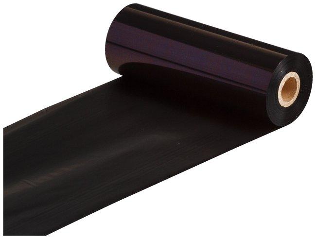 Brady 4900 Series Thermal Transfer Printer Ribbons, Black 360 ft. x 4 in.:Gloves,