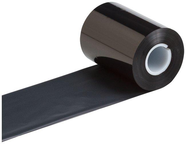 Brady Black 6000 Series Thermal Transfer Printer Ribbons Size: 3.27 in.