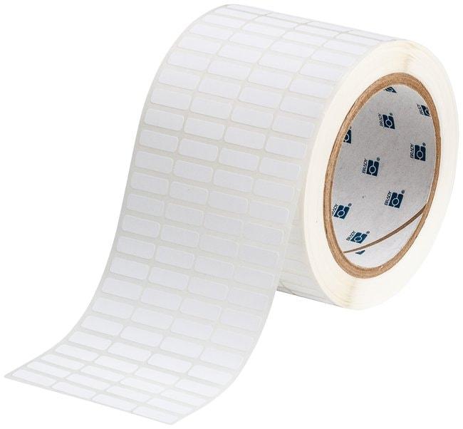 Brady WorkHorse Series Thermal Transfer Printable Labels, B-488:Gloves,