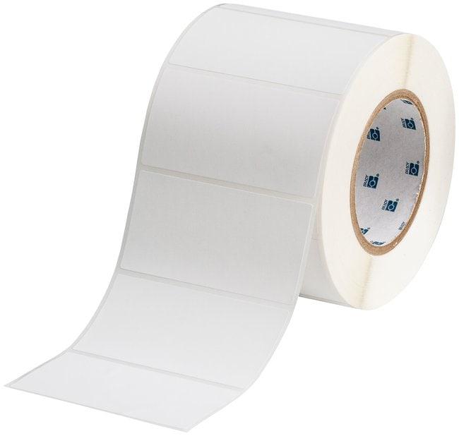 Brady WorkHorse Series Thermal Transfer Printable Labels, B-425:Gloves,