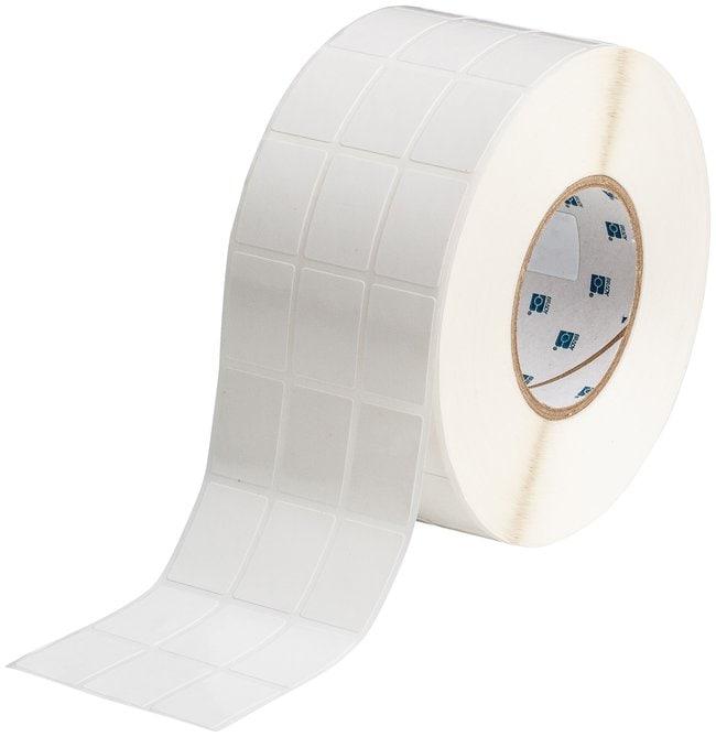 Brady CleanLift Thermal Transfer BBP81 Label Printer Labels:Gloves, Glasses