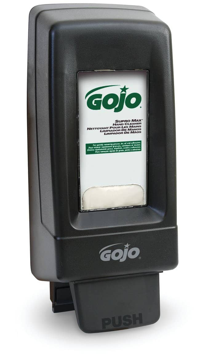 GOJO™ PRO™ TDX™ Dispenser 2000mL