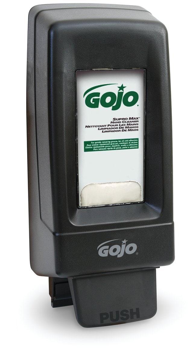 GOJO™PRO™ TDX™ Dispenser 2000mL