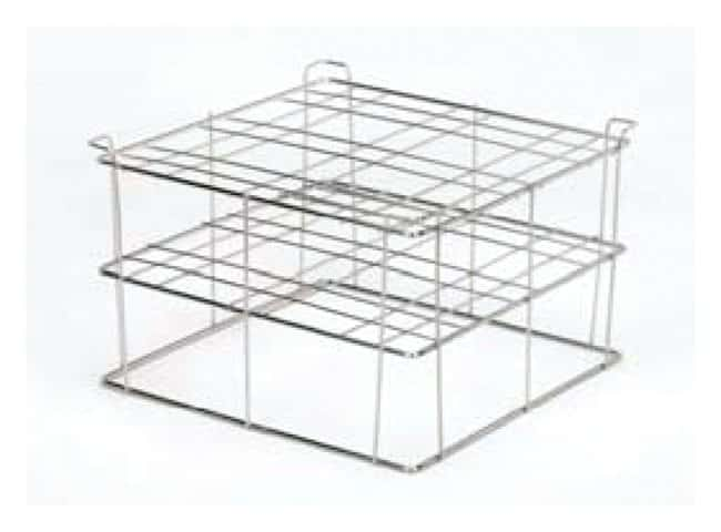 SP Scientific Hotpack National Large-Capacity Glassware Washers Accessories