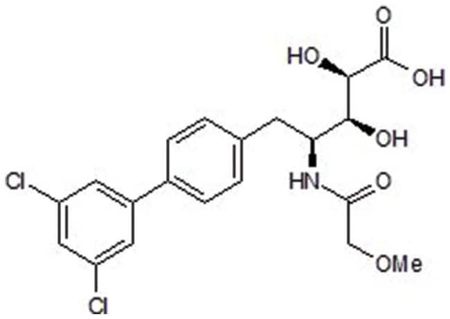 Tocris Bioscience CC 0651  10mg