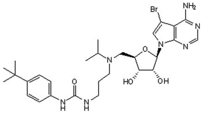 SGC 0946, Tocris Bioscience