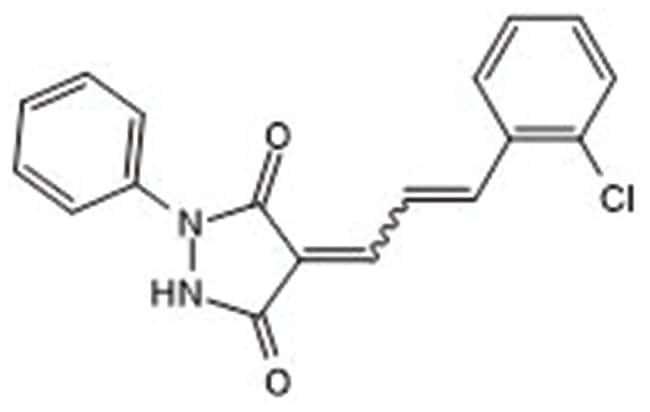 Tocris Bioscience CPYPP  10mg