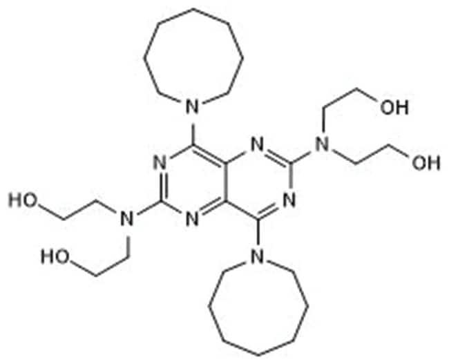 Tocris Bioscience 8MDP 10mg