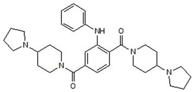 UNC 1215, Tocris Bioscience