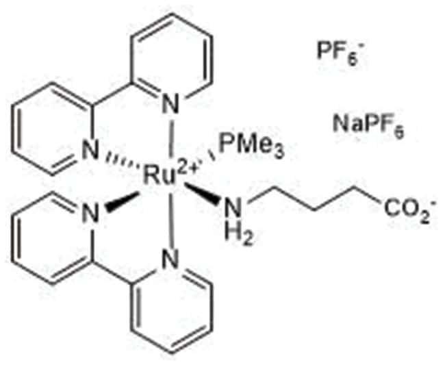 RuBi GABA trimethylphosphine, Tocris Bioscience