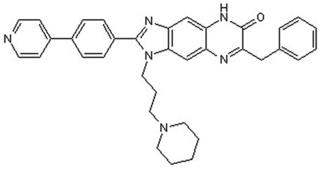 Tocris Bioscience CTA 056  10mg