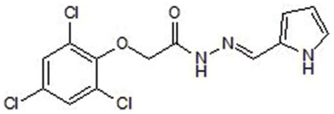 Tocris Bioscience ML 239 10mg