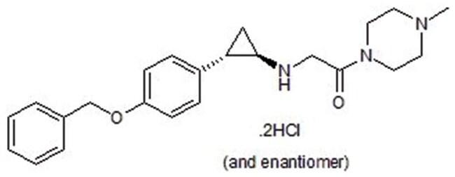 RN 1 dihydrochloride, Tocris Bioscience