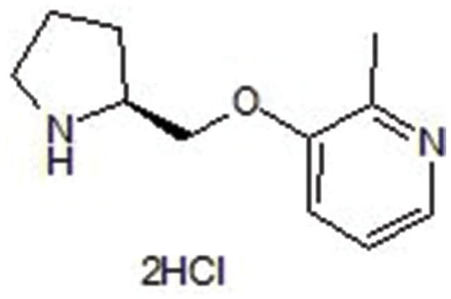 Tocris Bioscience ABT 089 Dihydrochloride ::