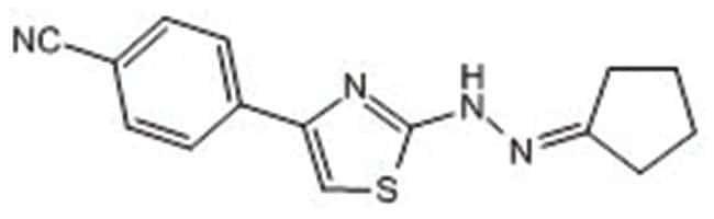 Tocris Bioscience Remodelin  10mg