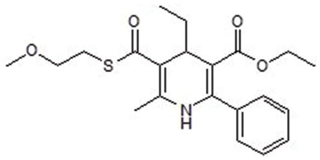 Tocris Bioscience MRS 1477 ::