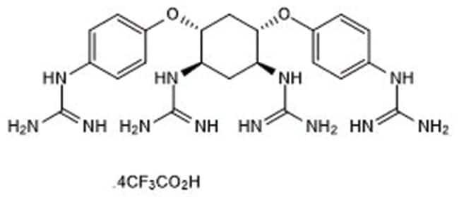 Tocris Bioscience SSM 3 trifluoroacetate 10mg