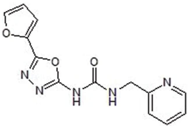Tocris Bioscience NK 252 ::