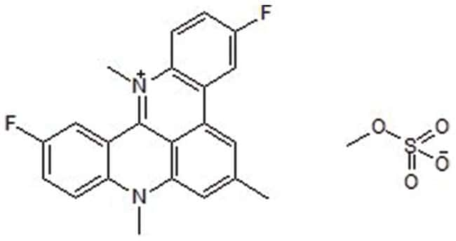 Tocris Bioscience RHPS 4 methosulfate 50mg
