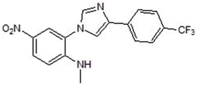 Tocris Bioscience CU-T12-9 ::