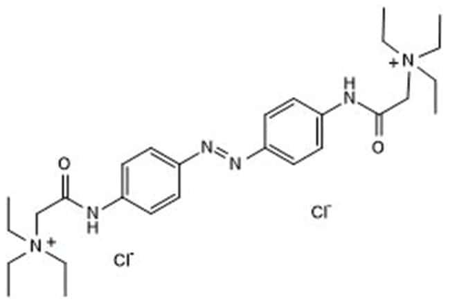 Tocris Bioscience QAQ Dichloride::