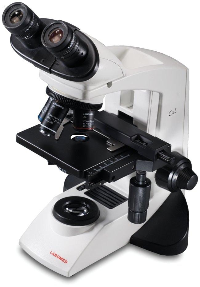 Labomed™ CxL Binocular Laboratory Microscope