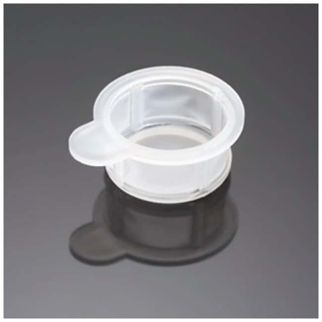 Corning™ Sterile Cell Strainers