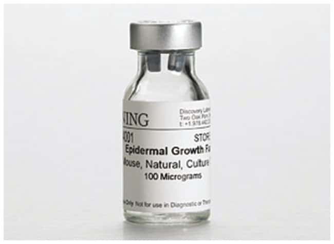 Corning Epidermal Growth Factor (EGF), Mouse Natural (Receptor Grade) :Cell