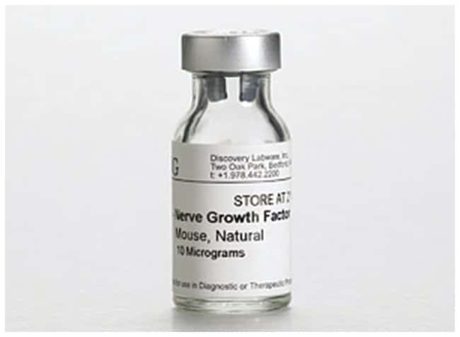 Corning 2.5S Nerve Growth Factor (NGF), Mouse Natural:Cell Culture:Antibiotics,