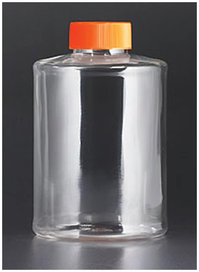 Corning  Disposable Roller Bottles