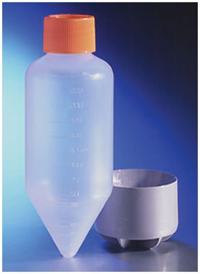 Corning Polypropylene Centrifuge Tubes  250mL Conical bottom tube; Max
