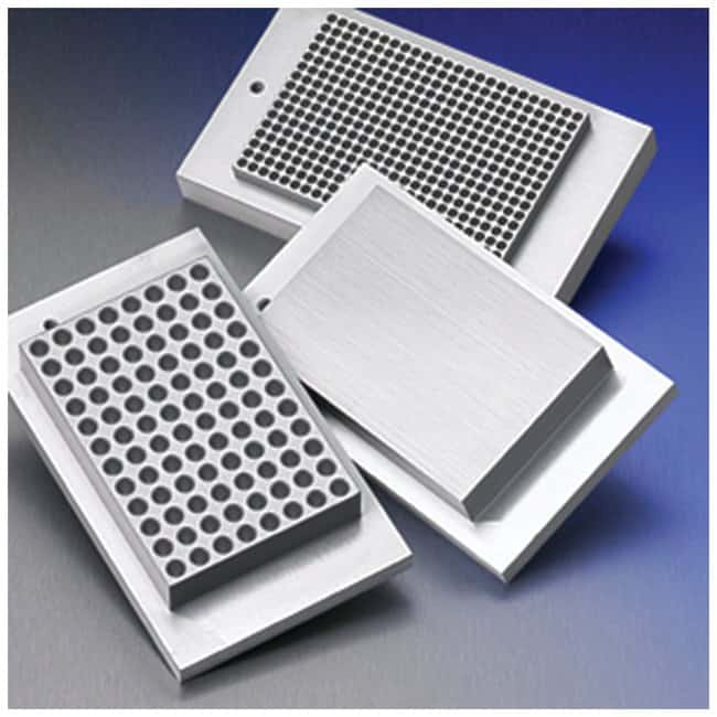 Corning™ 384-well PCR Plate Block
