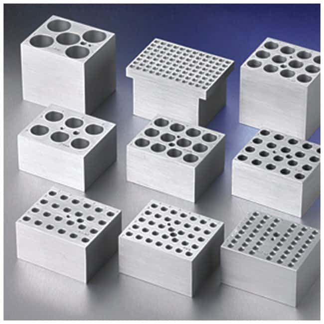 Corning™ LSE Digital Dry Bath Heater Blocks: Incubators Incubators, Hot Plates, Baths and Heating