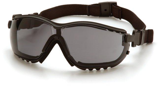 Pyramex™V2G™ Safety Eyewear