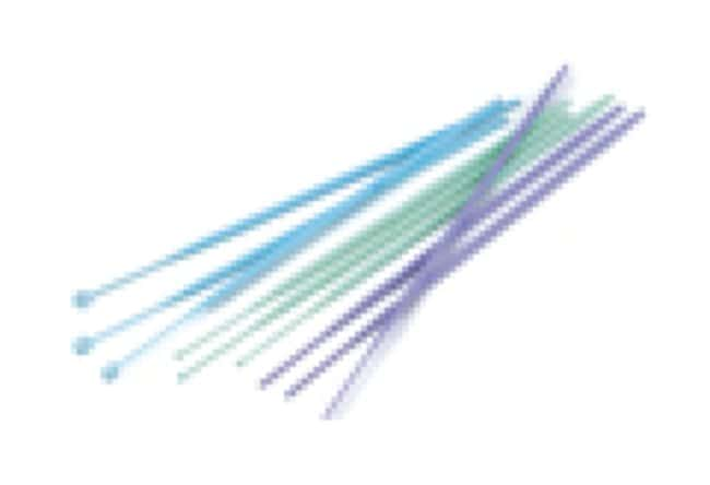 BDDifco™ Disposable Inoculating Needles and Loops